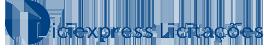 Liciexpress Licitações