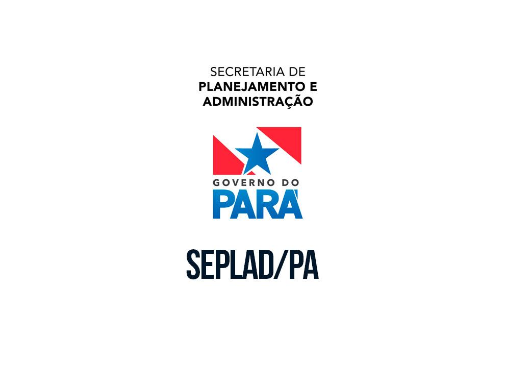 seplad-pa-secretaria-de-estado-de-planejamento-e-administracao-do-para-1608757690 Cursos de Licitações Nova